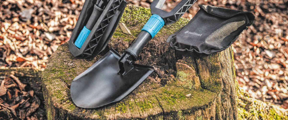 Jakie narzędzia musi posiadać poczatkujący ogrodnik?
